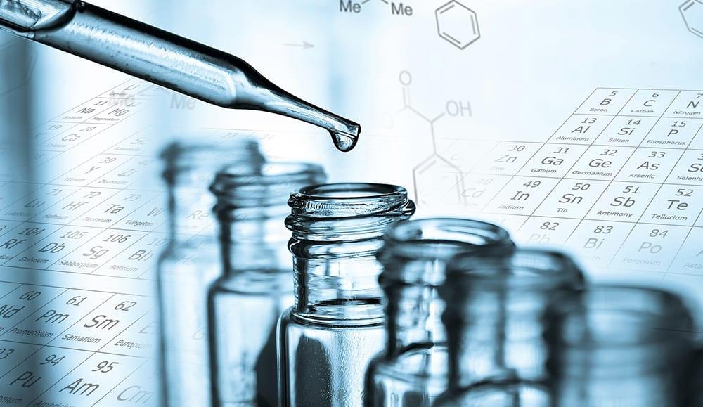 Water Treatment Services for Legionella